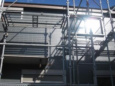 島田市のアイ・リフォームのリフォームの流れ6