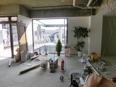 島田市のアイ・リフォームのリフォームの流れ7