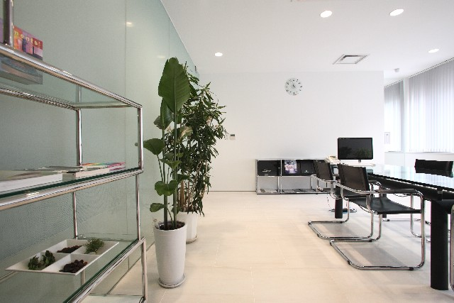 工場、事務所、倉庫の設計施工は島田市のアイ・リフォーム