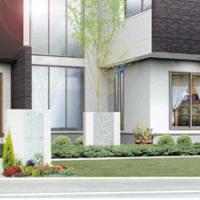 外構、エクステリアの設計、施工は、島田市のアイ・リフォーム