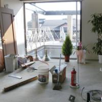 店舗改装は、島田市のアイ・リフォーム